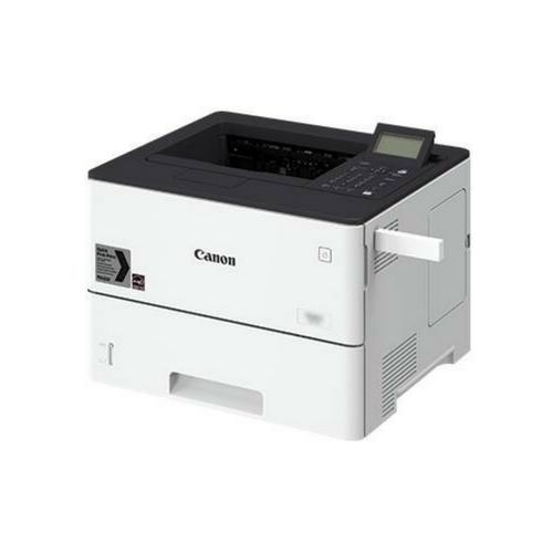 Hasil gambar untuk Canon PRINTER LASER MONO IMAGECLASS LBP312X